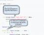c-p-p.netdescripton.png